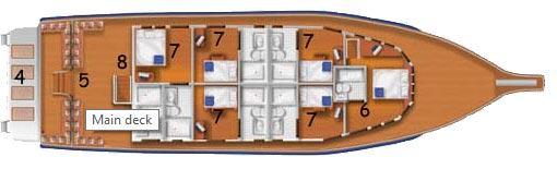 boat-1-main-deck