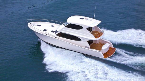 Splendor Phuket Boat Charter