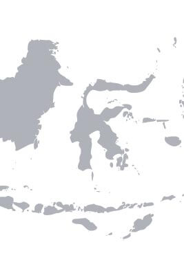 Indonesia Liveaboard Locations